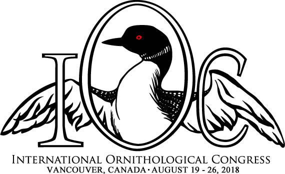 IOCongress2018 LogoRevised_Full Dates copy