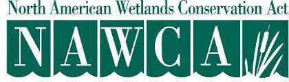 NAWCA logo